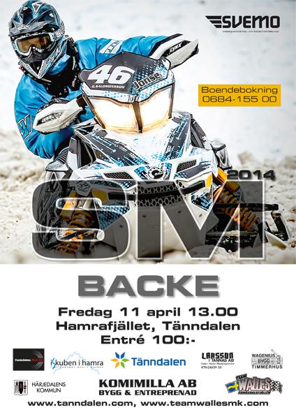 sm-backe-affisch