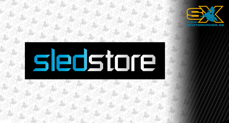 sledstore-no-text