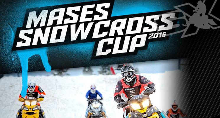 mases-snowcross