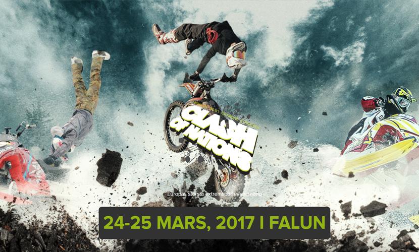 clash2017
