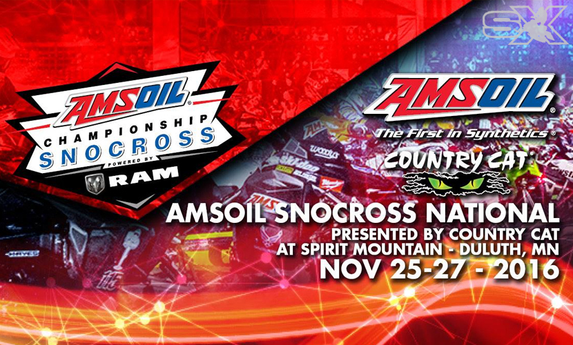 amsoilsnduluth2016