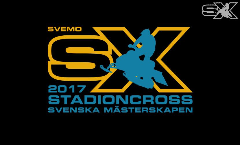 forstaforarnastadioncross2017
